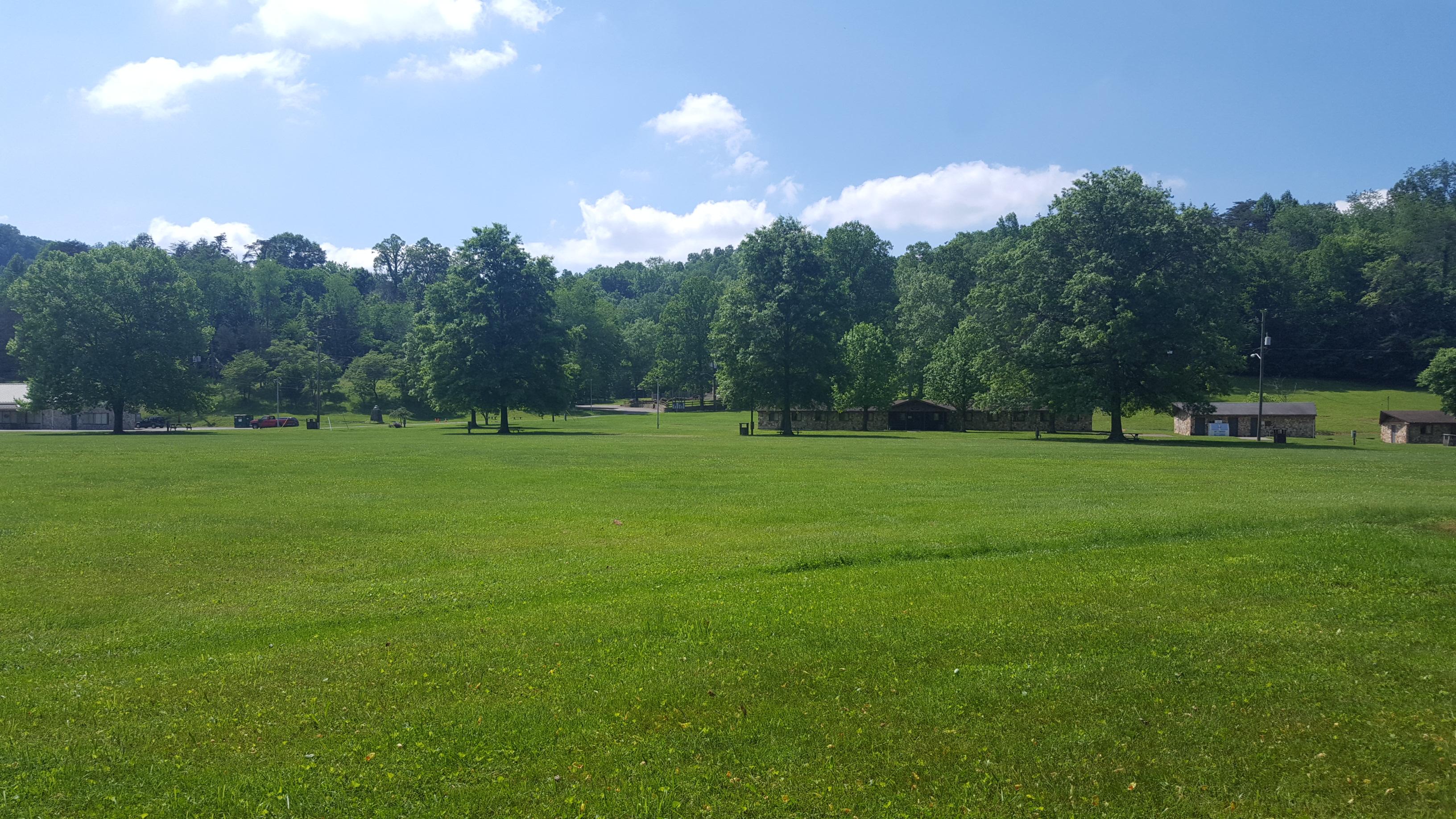 Field 16